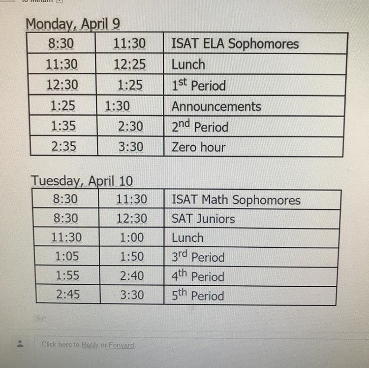 Monday+and+Tuesday+Schedule