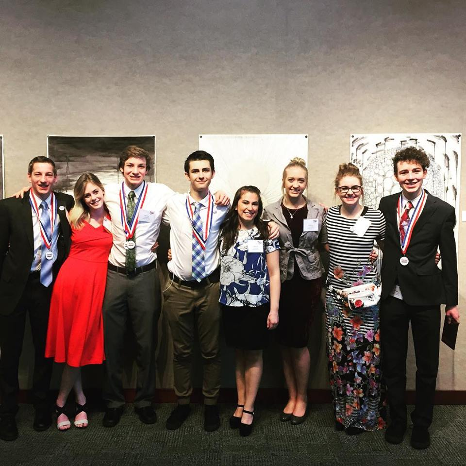 BPAs+nine+members+make+it+to+State%2C+and+two+are+going+to+Nationals.