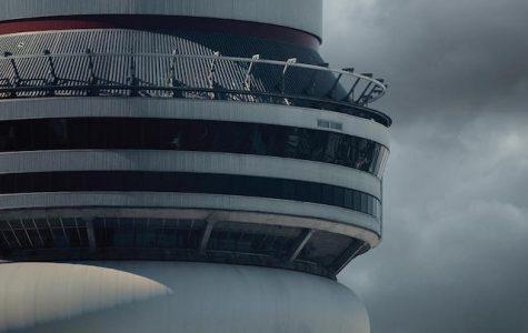 Views by Drake:  Album Review