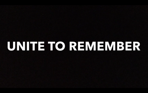 Unite to Remember!