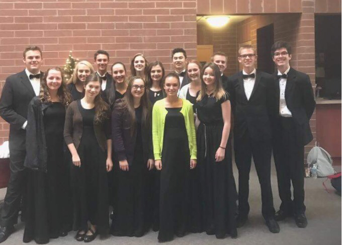 MHS%E2%80%99s+17+musicians+at+NNU+for+All-State+this+year.%0Aphoto+by%3A+Lorien+Smith