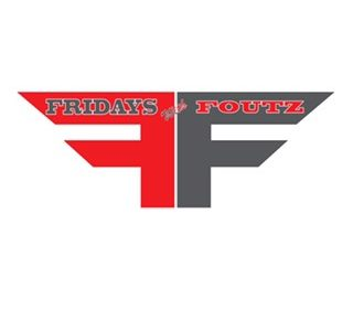 Friday's with Foutz episode 3