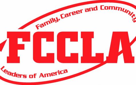 FCCLA Hosts Gravity Factory Fundraiser