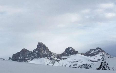 Snowboarding and Skiing Season at MHS