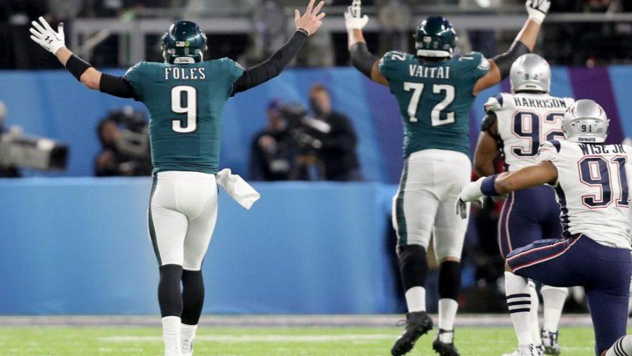 Super+Bowl+Reactions