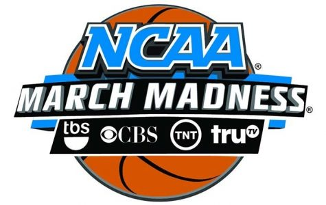 NCAA Tournament Bracket: Update