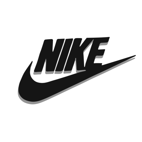 MHS Talks About Nike Controversy