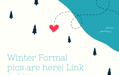 Link to Winter Formal Pictures