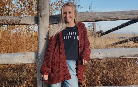 Madison Fashion Trends 2019