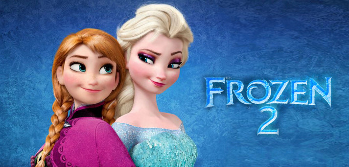 Frozen+2+made+%24127+million+dollars+on+opening+weekend+at+the+box+office.