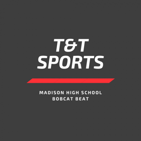 T&T Sports: Episode 4